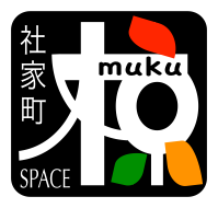 space4_20140712